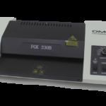 FGK -230 B