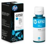 Gt52 cyan