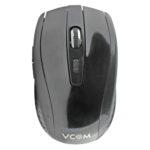 Vcom-DM506