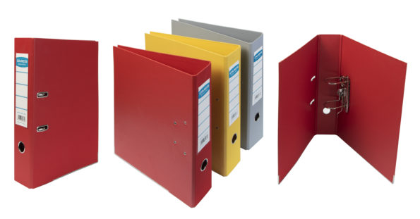 OMES LEVER ARCH FILE.jpg YELLOW